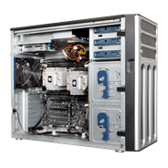 TS700-E8-RS8 V2