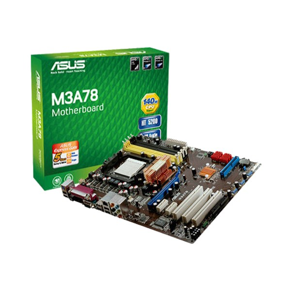 ASUS M3A78 CHIPSET WINDOWS 8.1 DRIVER DOWNLOAD