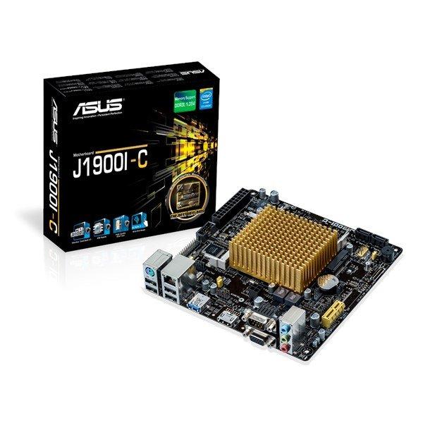 ASUS J1900I-C Realtek Audio Driver for Windows Download