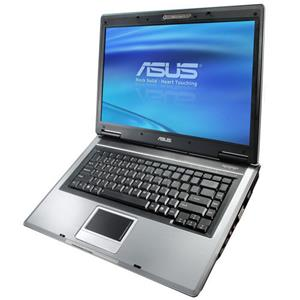 Z53J ASUS DRIVER WINDOWS 7 (2019)