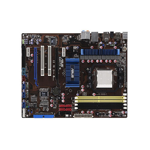 ASUS F83T AMD AHCI WINDOWS 7 X64 DRIVER