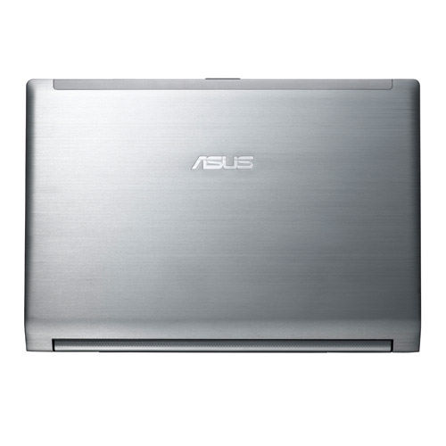 Asus N43JQ Notebook System Monitor Drivers for Windows Mac