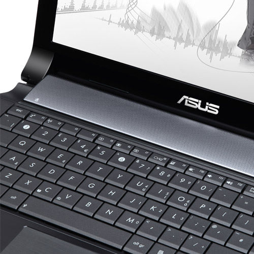 Asus N43JQ Notebook Camera Driver (2019)