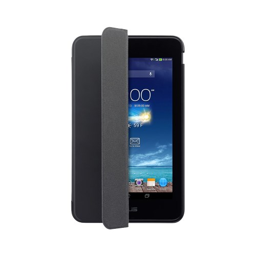 PadFone mini 4.3 Station TranSleeve
