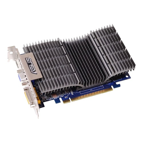 nvidia geforce 9400 gt driver windows 7 64-bit