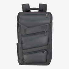d2c3a40b0f ASUS Triton Backpack