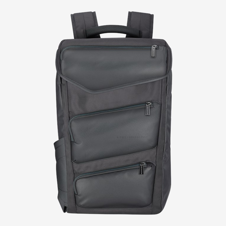 e10acd254f ASUS Triton Backpack