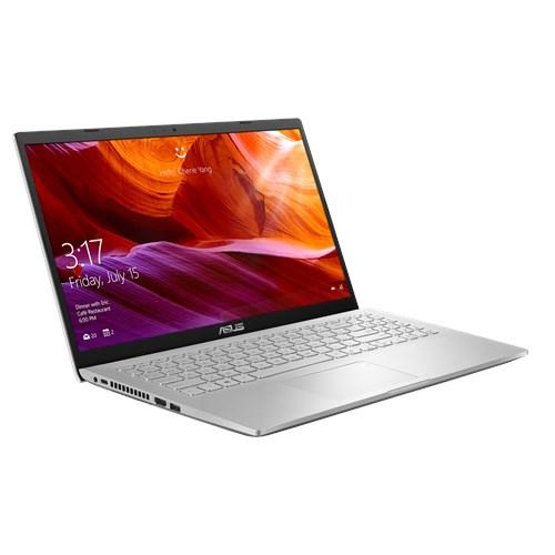 Asus X509 Laptops Asus