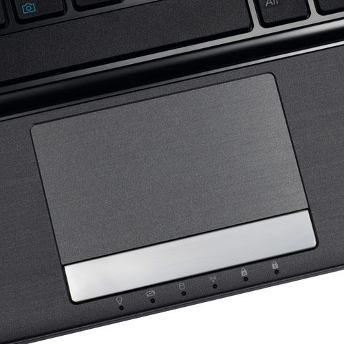ASUS ASUSPRO ESSENTIAL P31SD WINDOWS DRIVER DOWNLOAD