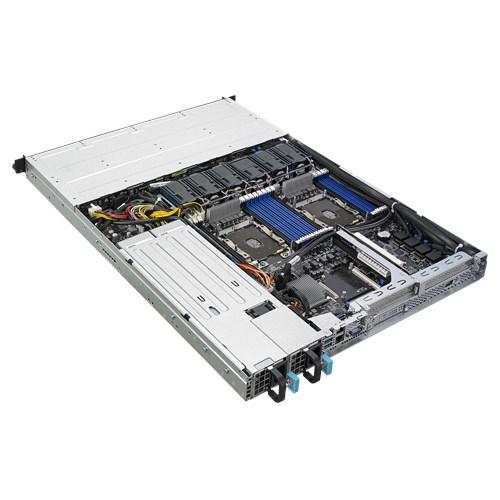 bda99b667f RS500-E9-RS4-U