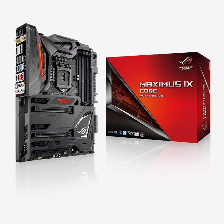 ASUS ROG G551JX Atheros Bluetooth Drivers for Windows
