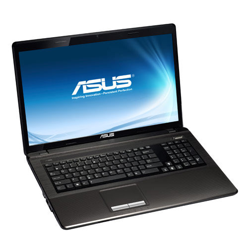 Asus K93SM Notebook Intel Display Drivers for Mac