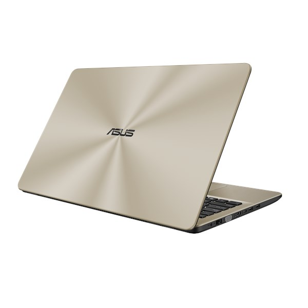 ASUS VivoBook 14 X442UR | Laptops | ASUS Global