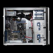 TS300-E9-PS4
