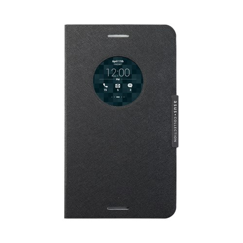 ASUS fonepad 7 View Folio Cover (FE375 Series)