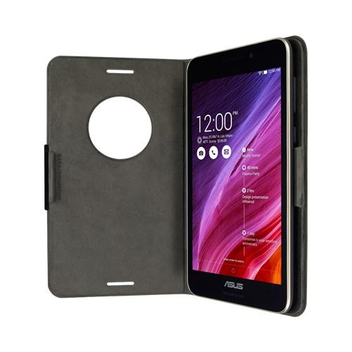 ASUS FonePad 7 FE375 tablet mang vẻ đẹp bắt mắt - 39043