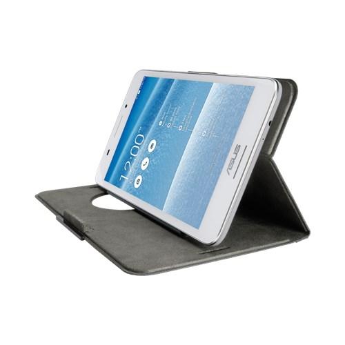 ASUS FonePad 7 FE375 tablet mang vẻ đẹp bắt mắt - 39044