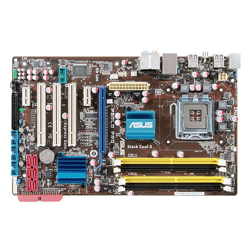 All Free Download Motherboard Drivers Asus P5qld Pro Driver Xp