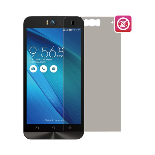 ASUS Zenfone Selfie Privacy Filter (ZD551KL)