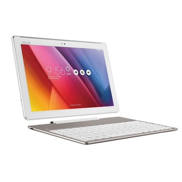 Asus zenpad 10 z300c tablets asus global for Accessoires asus zenpad 10