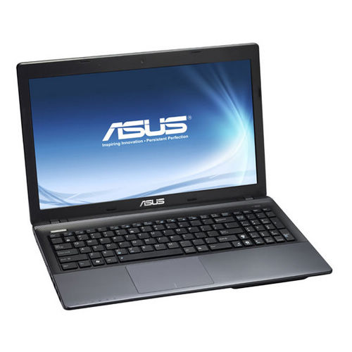 ASUS K55DR Wireless Switch Driver Download