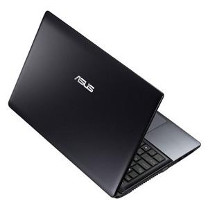 Asus K55Dr Driver For Windows 7 64-Bit / Windows 8.1 64-Bit