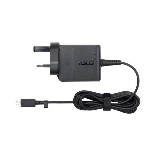 ASUS 33W NB Adapter N33W-01