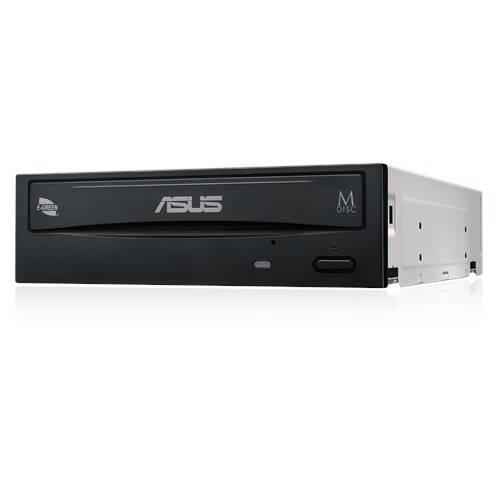 Asus DRW-24B1ST Optical Storage Drivers Windows 7