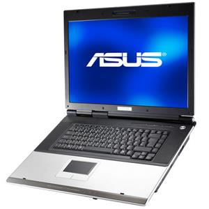 Asus A7Db Drivers for Windows 10