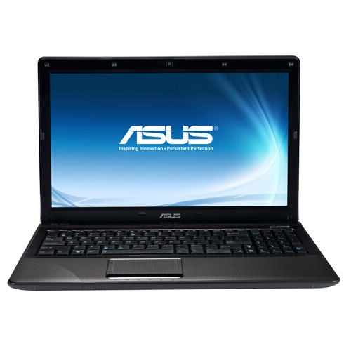ASUS K42JR INF WINDOWS VISTA DRIVER DOWNLOAD