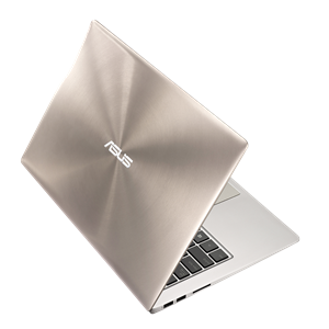 Asus Asus Zenbook Ux303Lb Driver For Windows 8.1 64-Bit