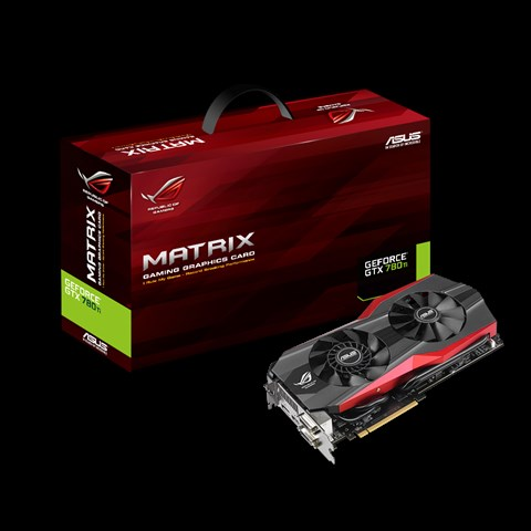 MATRIX-GTX780TI-3GD5