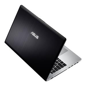 Asus N56Vb Driver For Windows 10 64-Bit / Windows 8.1 64-Bit