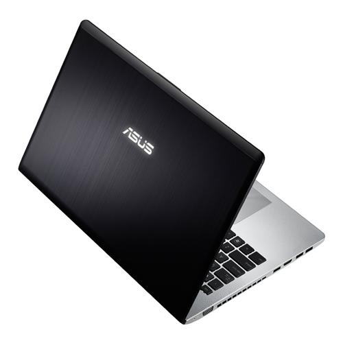 ASUS N56VB Intel WLAN Download Driver