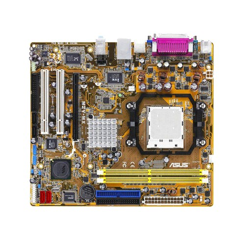 ASUS M2A MX MOTHERBOARD WINDOWS XP DRIVER DOWNLOAD