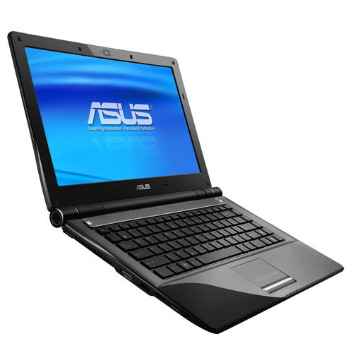 Asus U80V Intel Chipset Drivers for Windows 10