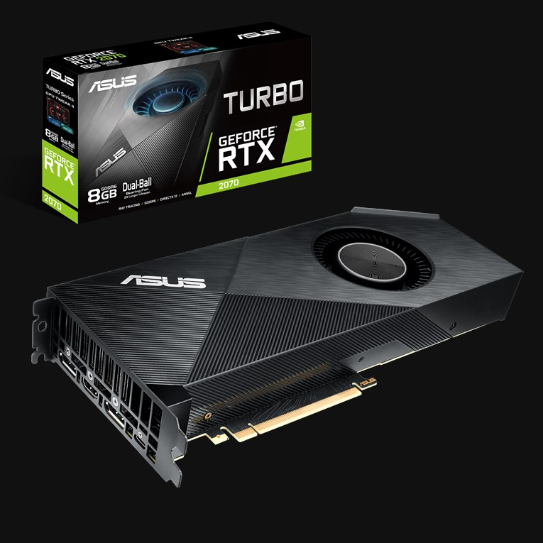 ASUS BM6875 RST DRIVER FOR PC