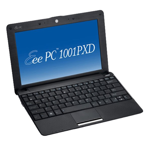 Asus Eee PC 1001PQ Intel Chipset Drivers for Windows 10