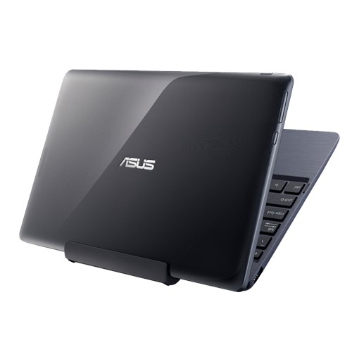 ASUS Transformer Book T300LA Wireless Radio Control Windows 8 Driver Download
