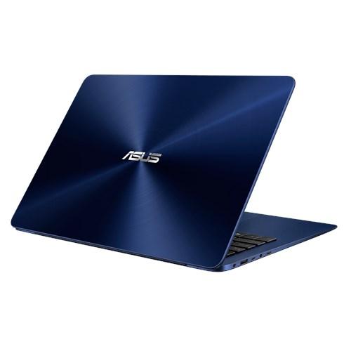 ASUS ZenBook UX430UA | Laptops | ASUS Global