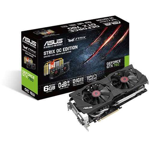 STRIX-GTX780-OC-6GD5