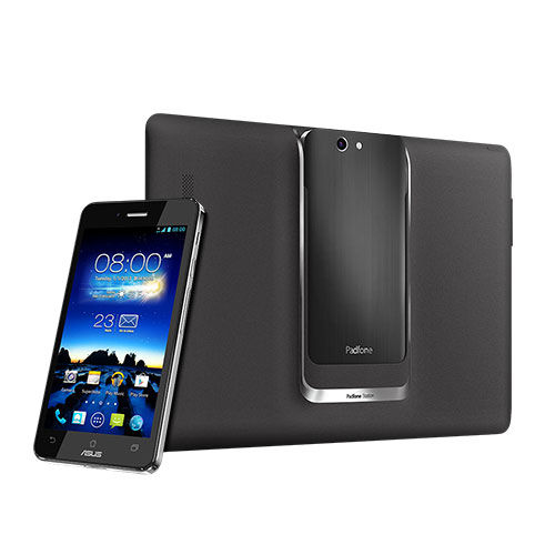 PadFone Infinity (A80)
