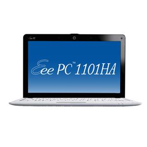 Asus Eee PC 1101HA Seashell Windows 8 Driver