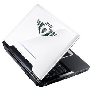 Asus Rog G60Vx Driver For Windows 7 32-Bit / Windows 7 64-Bit