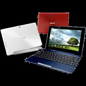 asus transformer pad tf300t manual tablets asus usa rh asus com Asus Tablet Review Asus Transformer Tablet
