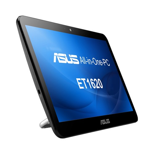 All-in-One PC ET1620IUTT ET1620IUTT-B006Q