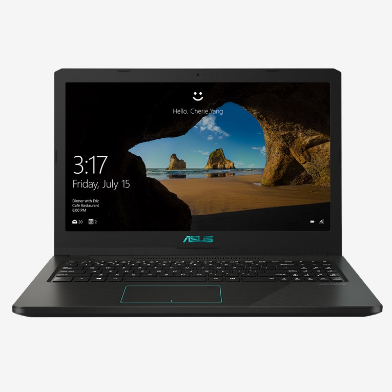 ASUS NOTEBOOK MEI DRIVER FOR WINDOWS
