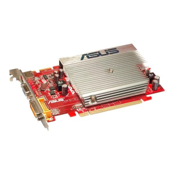 Asus eah3450 series
