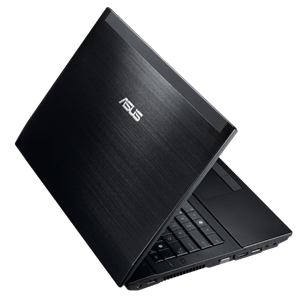 ASUS B53E NOTEBOOK KEYBOARD FILTER DRIVERS UPDATE