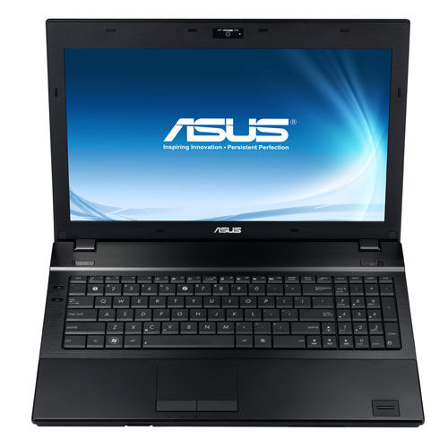 ASUS ASUSPRO ADVANCED B53E DRIVER